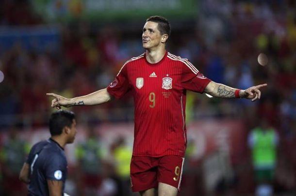 Verso il Mondiale, Torres: dal cecchino di Liverpool all'involuzione al Chelsea