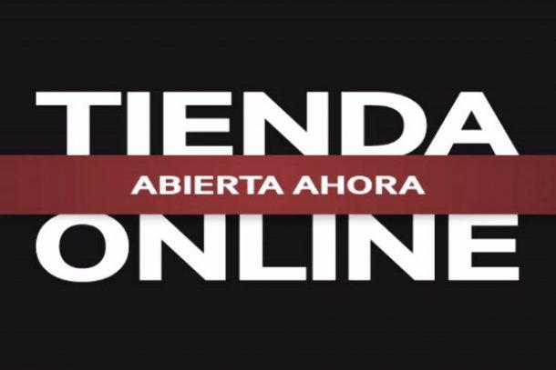 H&M estrena tienda online en España