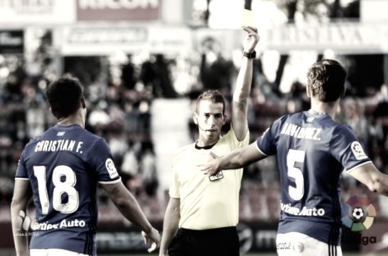 Pérez Pallas y el Real Oviedo, El Real Oviedo y Pérez Pallas