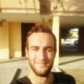Jesús Daniel Borja