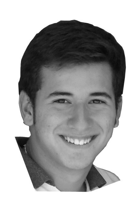 Pablo Pagés Larruy