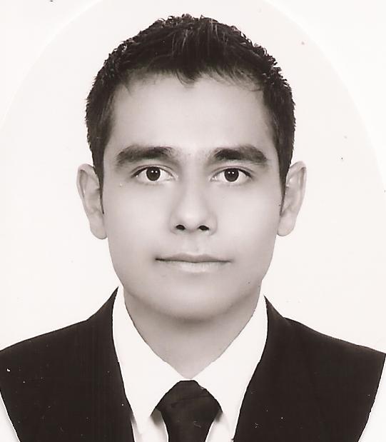 Fabio Barrera