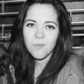 Edita Carrasco