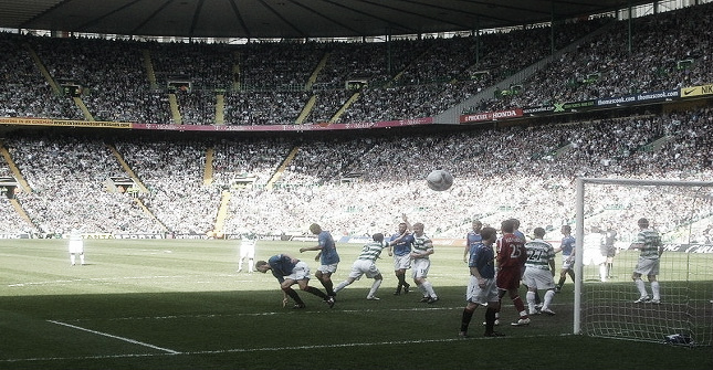 Celtic-Rangers: Duelo con sabor a despedida en Glasgow