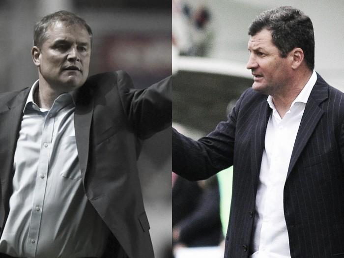 Anuario San Lorenzo VAVEL 2017: Aguirre y Biaggio, los conductores del equipo
