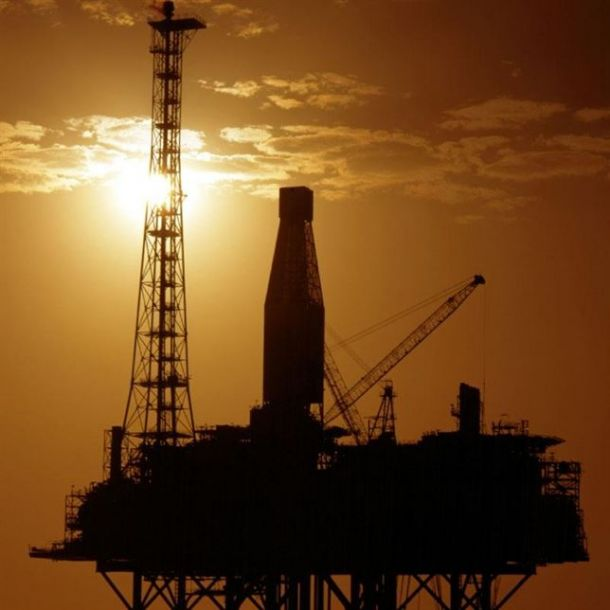 Repsol inicia los primeros sondeos en Canarias en busca de petróleo