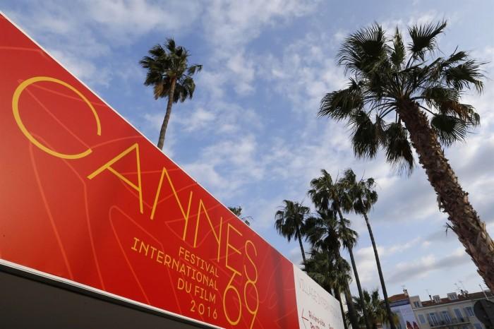 Zeta Cinema presenta sus proyectos de cine español en Cannes