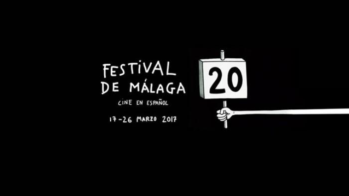 20º Festival de Málaga: 22 de marzo. Estreno de 'Verano 1993' y 'Gilda, no me arrepiento de este amor'
