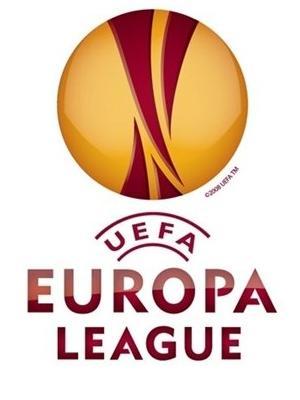 Mediaset emitirá otros tres años más la UEFA Europa League