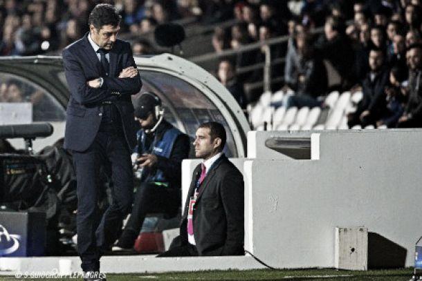 """Fournier elogia Zenit após nova derrota do Lyon na Champions: """"Eles são mais maduros"""""""