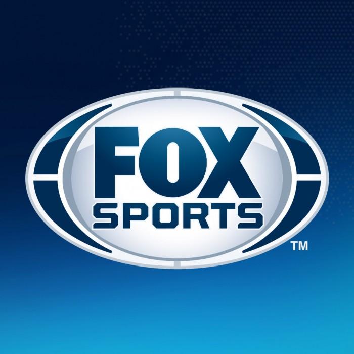 """Fox Sports scende in campo con le vecchie glorie del calcio. In esclusiva """"Star Sixes"""""""