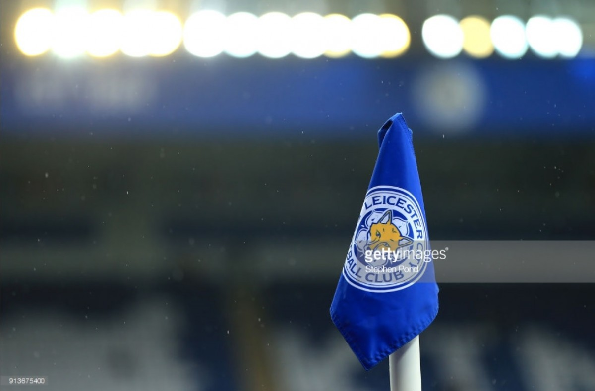 Leicester pay EFL £3.1m to settle fair play dispute