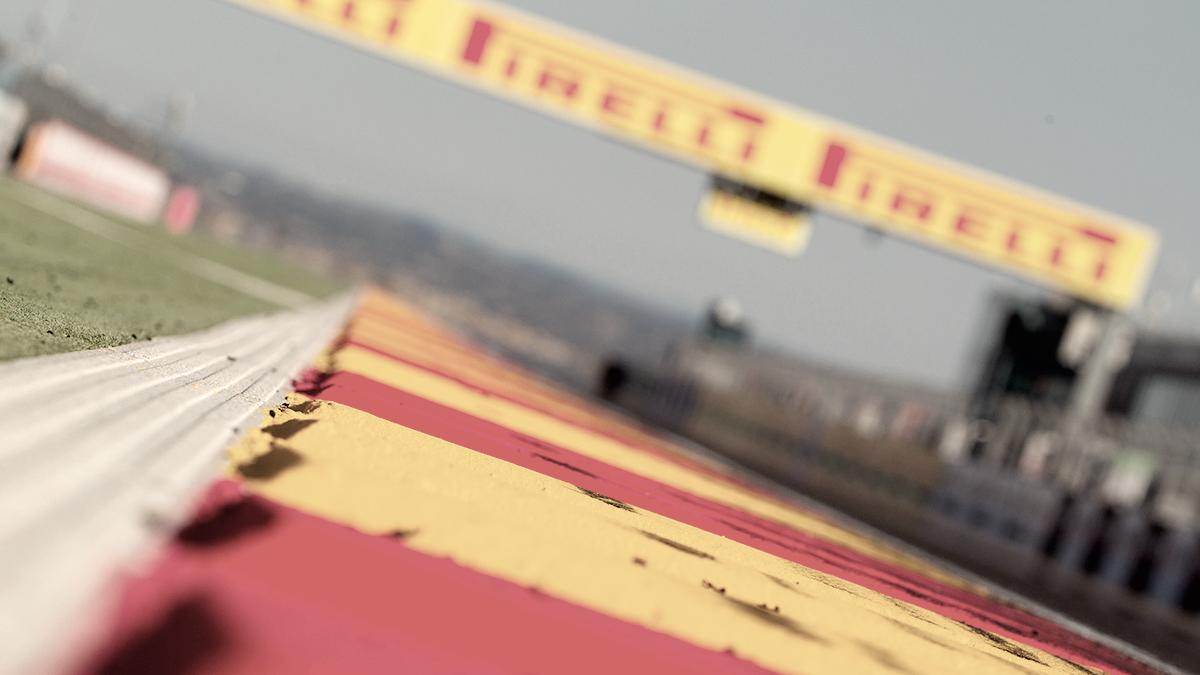 Previa WorldSBK Round Pirelli de Aragón: empieza el tour por europa