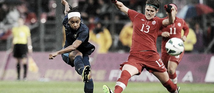 France vs Canada Preview: Bergeroo and Herdman will want to meet expectations