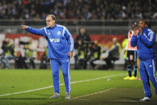 Coupe de la Ligue : Revivez le match Rennes vs Marseille