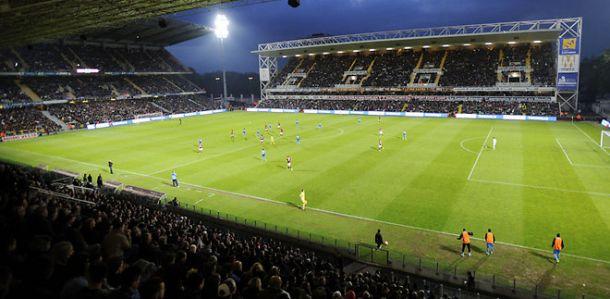 Metz-Bordeaux en direct commenté : suivez le match en live