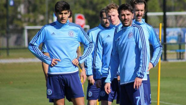 Fran Martinez Signs With Wilmington Hammerheads