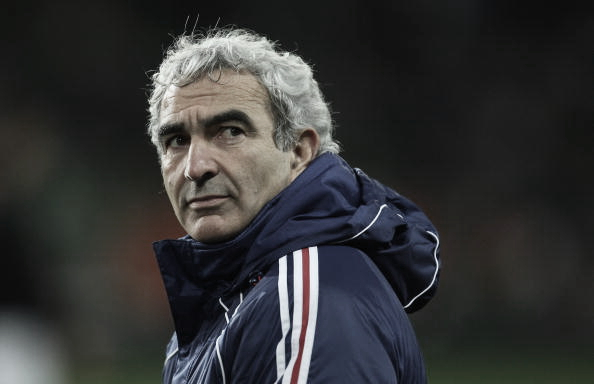 Após dez anos longe dos gramados, Raymond Domenech é anunciado como treinador do Nantes