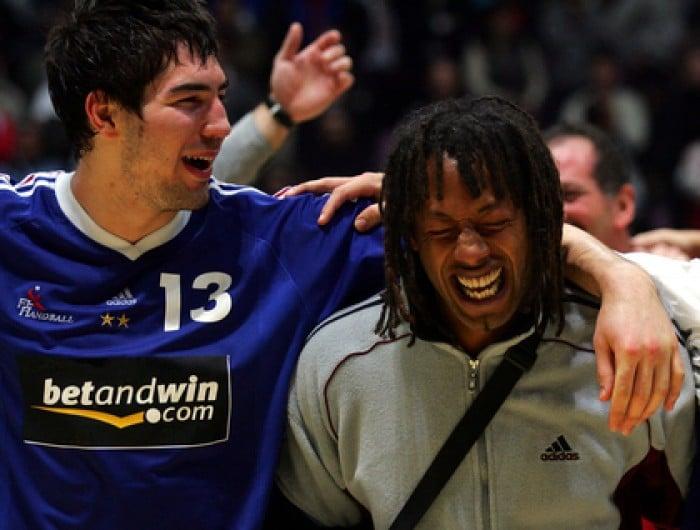 Des Bronzés aux Experts, 10 moments qui ont marqué le hand français