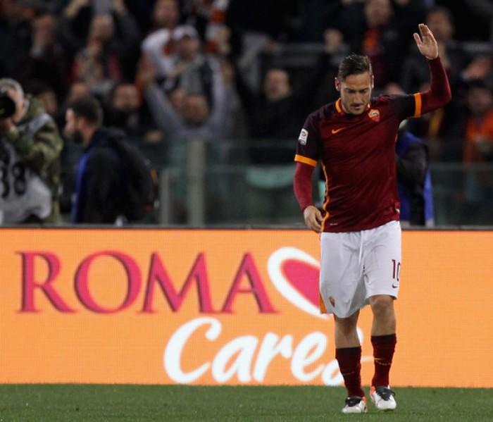 Roma-Napoli, torna Higuain All'Olimpico duemila tifosi azzurri