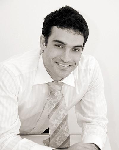 Francesco Tigani