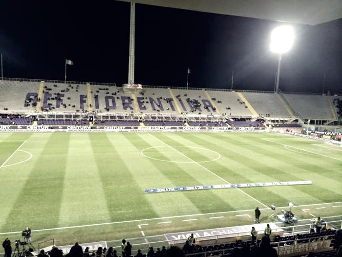 Serie A, il posticipo: le formazioni ufficiali di Fiorentina - Torino