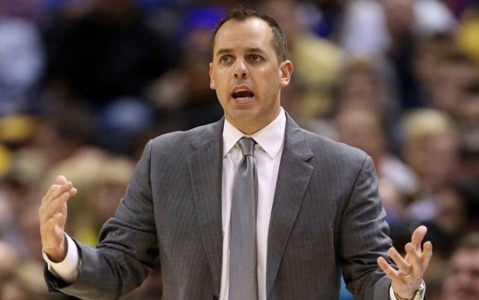 NBA, rivoluzione Pacers: Frank Vogel non sarà più l'allenatore