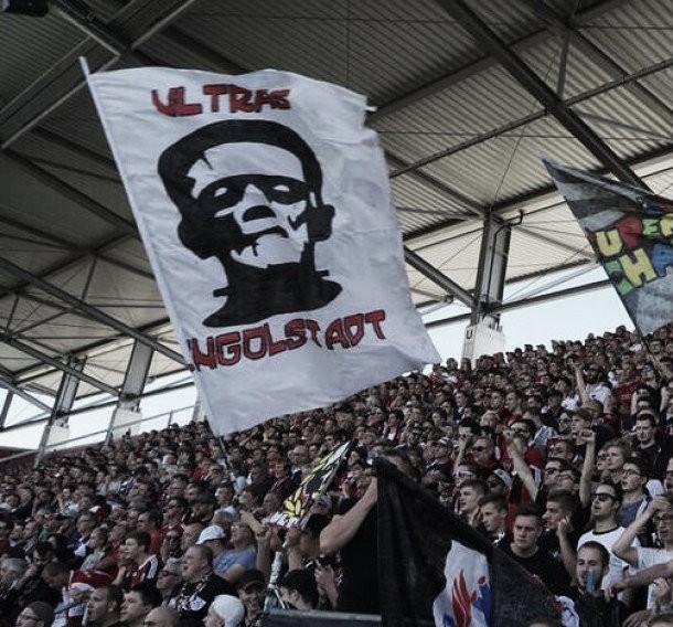 Frankenstein in the Bundesliga