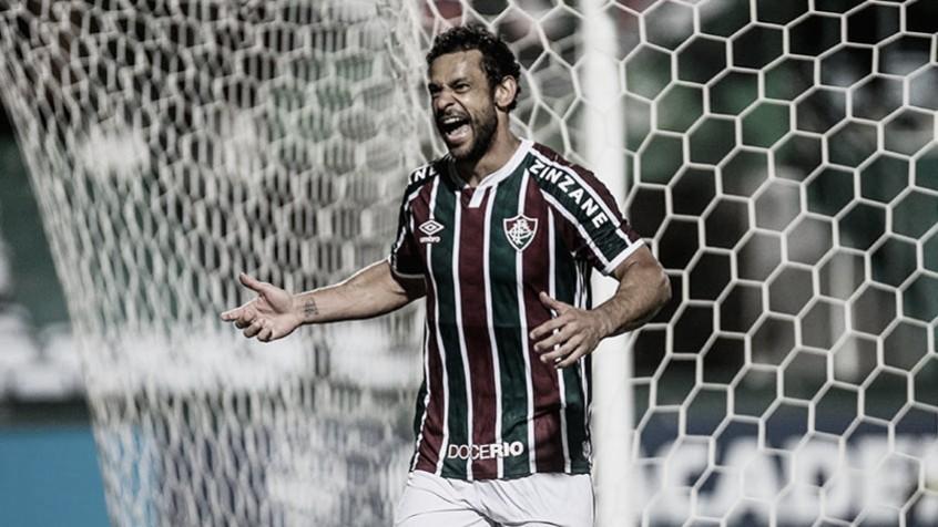 ANÁLISE: Fluminense precisa melhorar para se classificar sem sustos na Libertadores