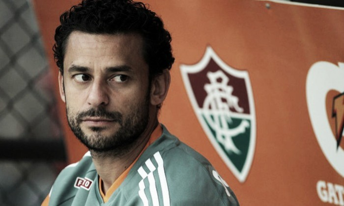 Atlético-MG volta à carga por Fred e pode ceder dois jogadores ao Fluminense pelo atacante