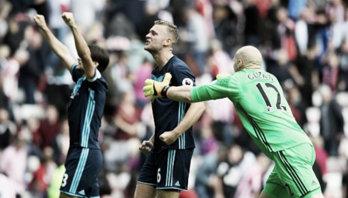 Middlesbrough player ratings vs Sunderland: How did Boro match-up during derby day?
