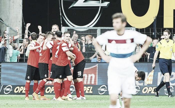 Bundes, questa sera si riparte col Bayern. Domani Lipsia-Eintracht