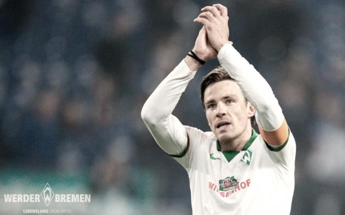 Clemens Fritz se retirará al finalizar la temporada