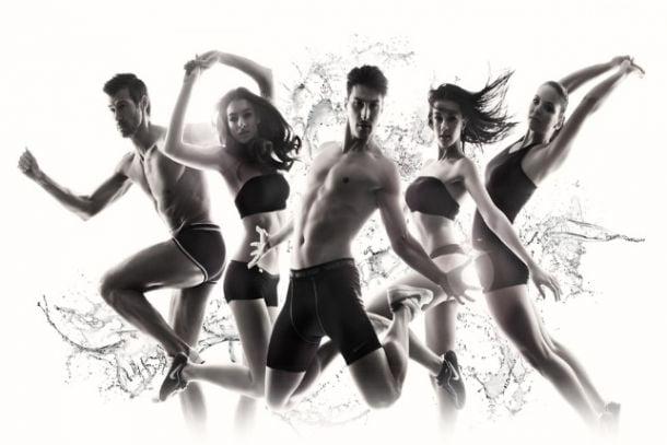 Las nuevas modalidades deportivas que prometen grandes resultados