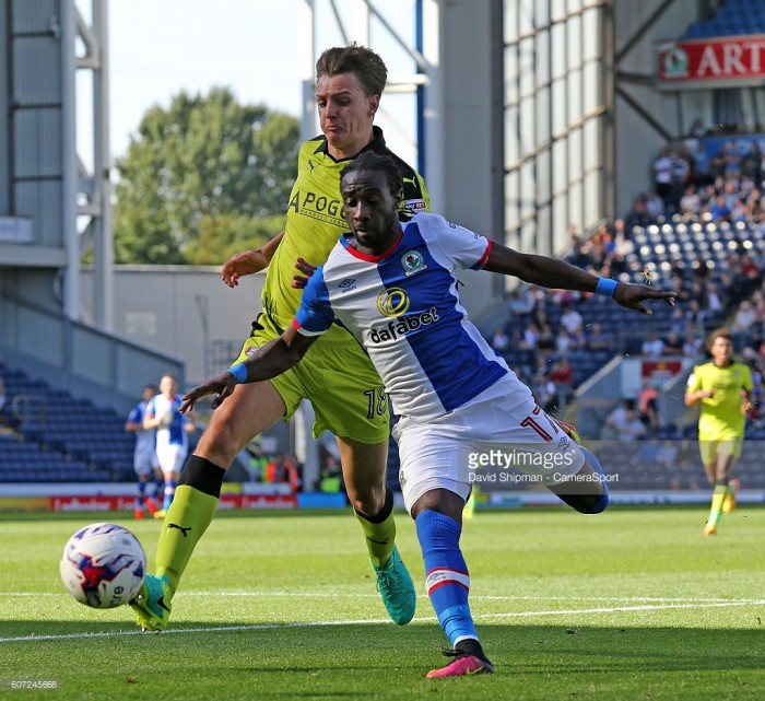 Dael Fry states that he'll return to Middlesbrough a better player