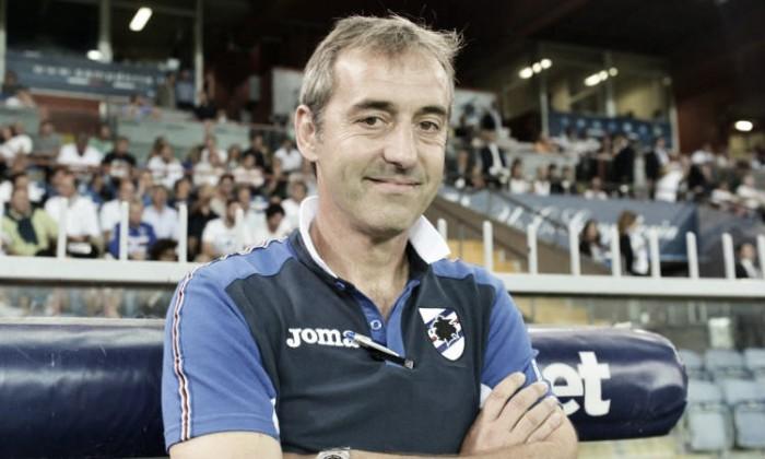 Giampaolo si affida a Muriel. Donadoni conferma Destro: le formazioni ufficiali di Sampdoria-Bologna