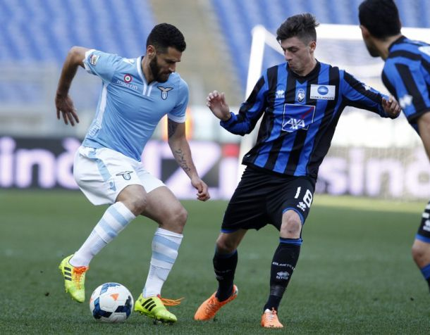 Lazio - Atalanta: demasiadas bajas para tanta altura