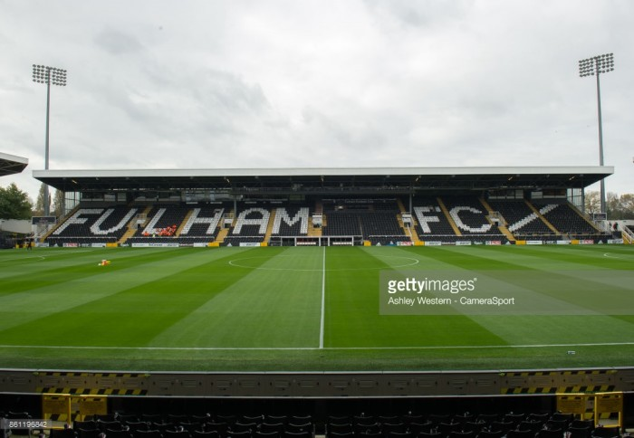 Fulham vs Bolton Wanderers Preview: Travel sick Trotters looking to close gap on relegation rivals at Craven Cottage