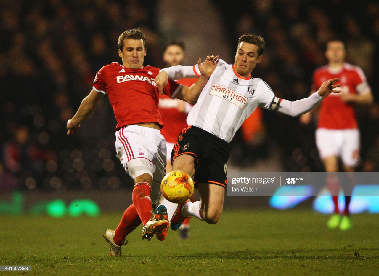 Nottingham Forest vs Fulham preview: Play-off consolidation the aim for both sides