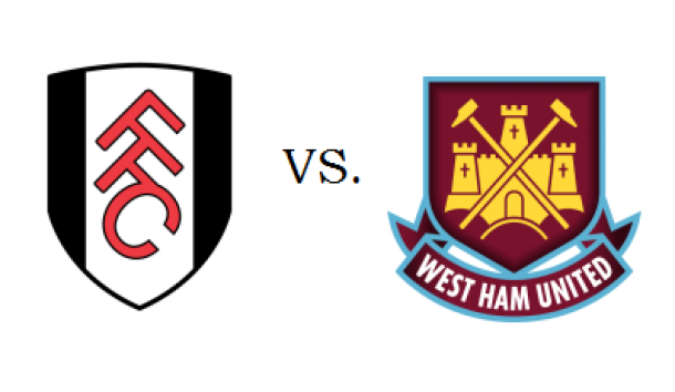 Fulham bat West Ham, revivez le live