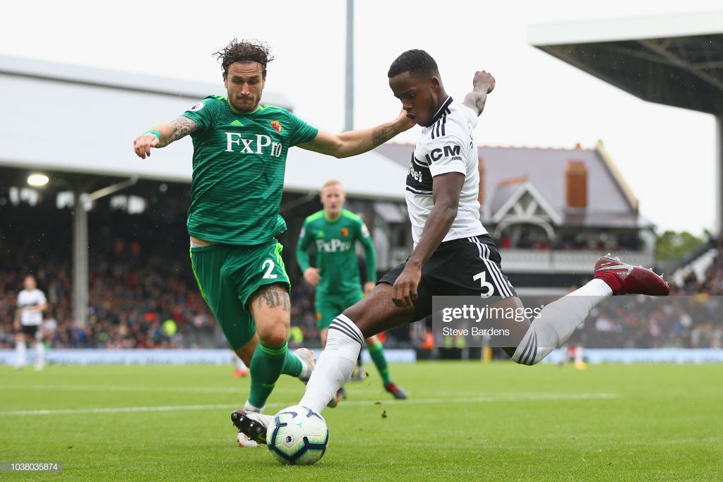 Watford vs Fulham Preview: Cottagers on brink of relegation