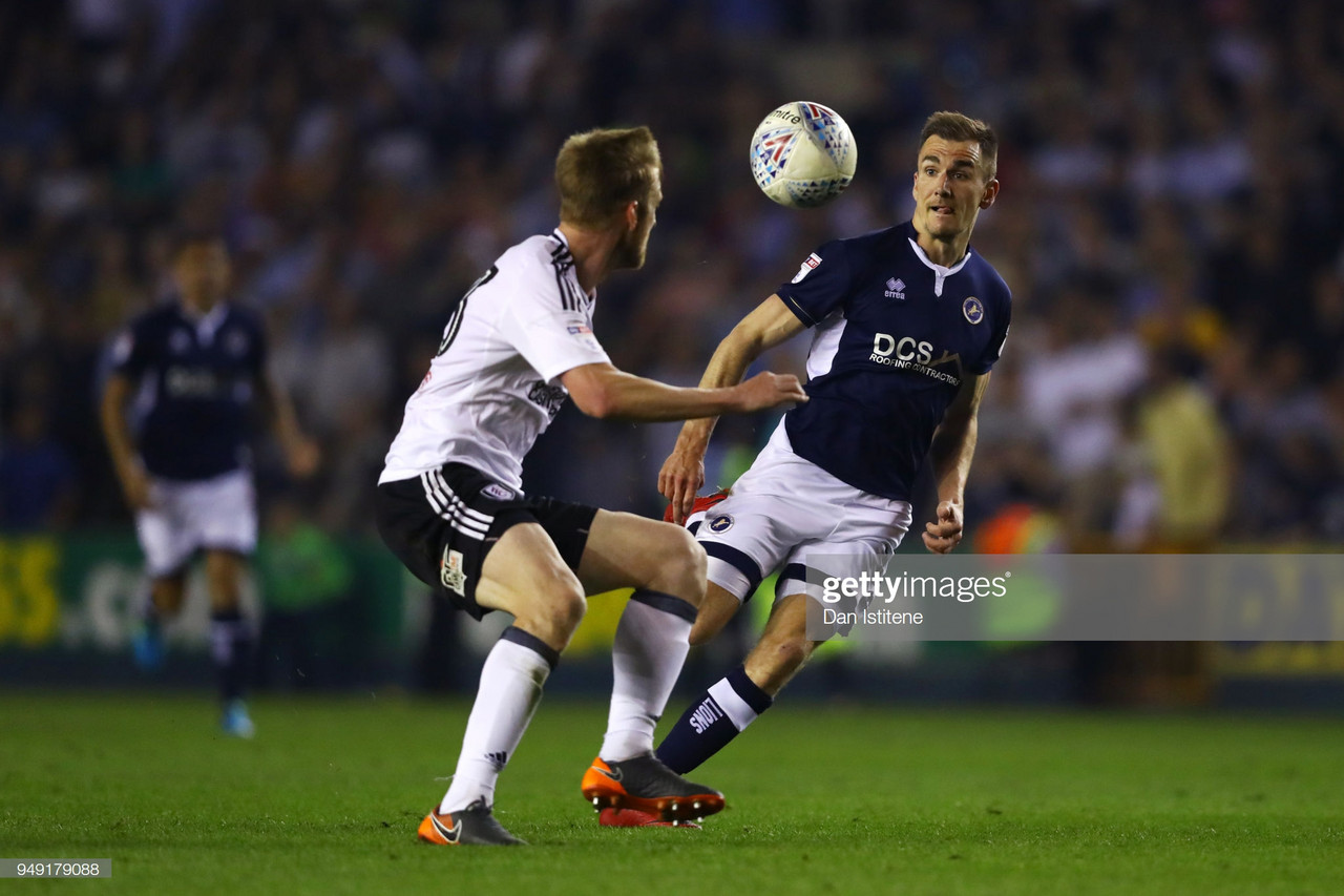 Fulham v Millwall Preview: Can The Lions Maintain Their Unbeaten Start?