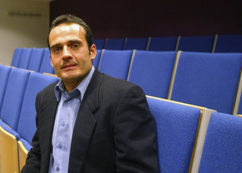 Julio Tous e la formula segreta della Juventus imbattuta