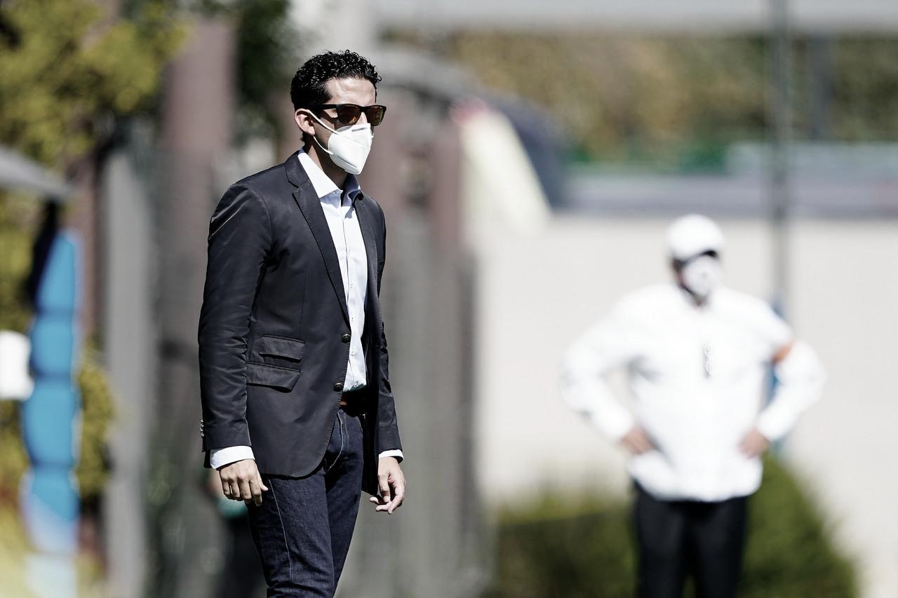Foto: Futbol Total
