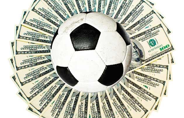 La trampa del fútbol al rescate