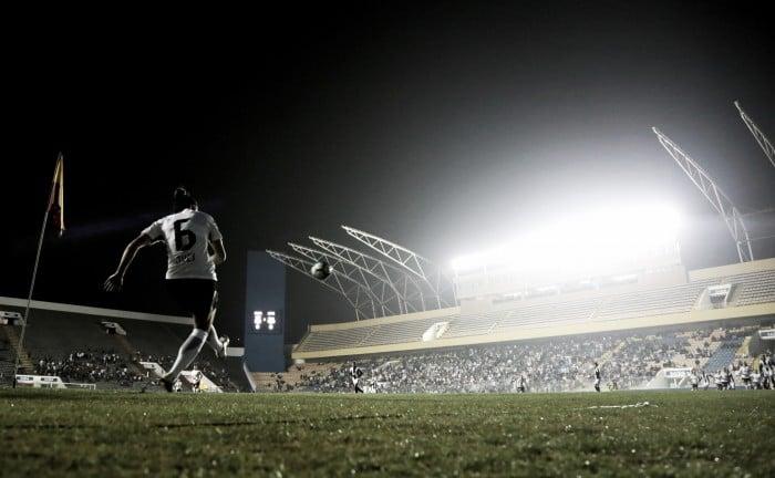A (ir)realidade do futebol feminino profissional no Brasil