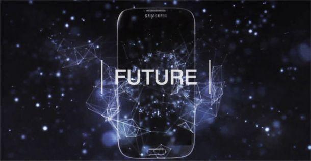 Paso de gigante de la coreana Samsung hacia el futuro, el grafeno