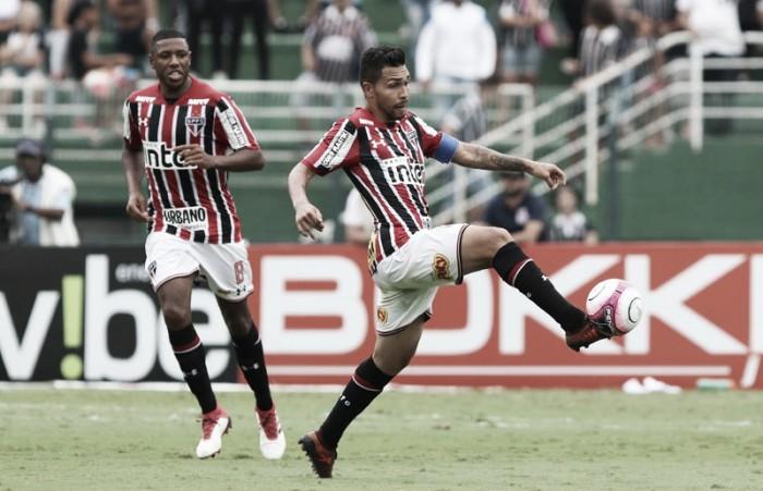 Copa do Brasil: Tudo que você precisa saber sobre Madureira x São Paulo