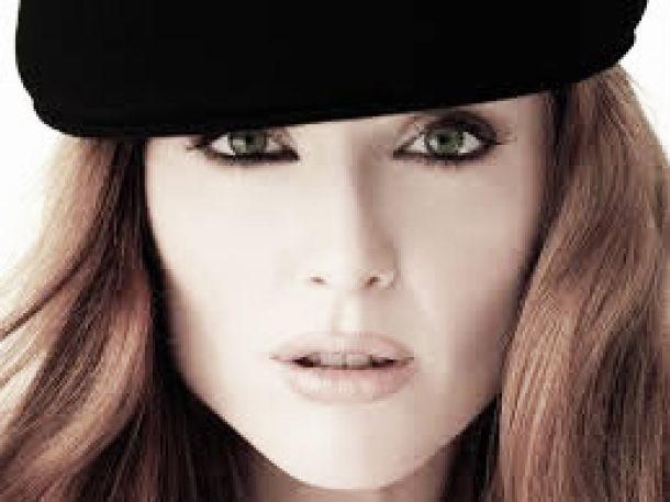 Julianne Moore formará parte de 'Sinsajo: Parte I' y 'Parte II'