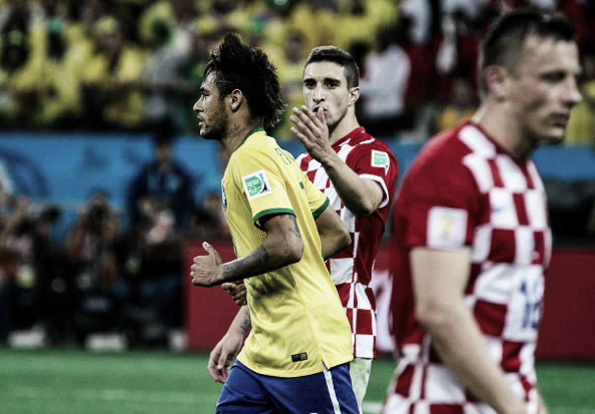 jogo brasil x cro 225 cia ao vivo no amistoso copa do mundo 0